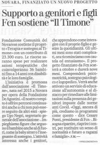 Stampa 24_9_20
